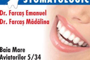 dr_farcas_cabinet_stomatologic_baia_mare