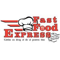 fast food arad - restaurant arad cu livrare la domiciliu, meniul zilei