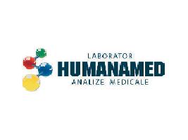 laborator humanamed ORADEA