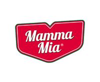 Mamma Mia Restaurant & Catering - livrare pizza la domiciliu iasi
