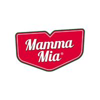 Mamma Mia Restaurant & Catering - Restaurant Iasi cu livare la domiciliu