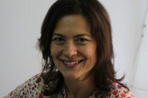 Dr. ANTONYA LIVIA - Cabinet Ginecologie Brasov