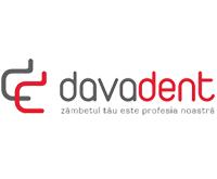 Dr. Balica Andrei & Dr. Balica Ana - Cabinet stomatologic Focsani