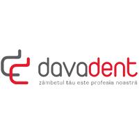 Dr. Balica - Cabinet Medicina Dentara si Estetica Faciala