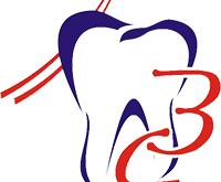 Dr. Cristian Barabasi - Cabinet Stomatologic Art Studio Dental Satu Mare