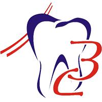 Dr. Cristian Barabasi - ArtStudio Dental Clinic Satu Mare