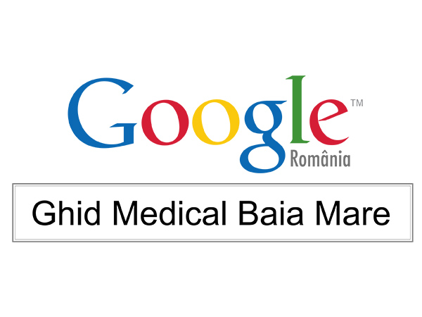 Ghid Medical Baia Mare