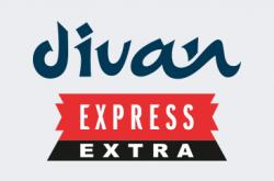 Divan Express - Restaurant Fast Food | Meniu turcesc | Livrare la domiciliu - Bucuresti