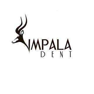 Impala Dent - Cabinet Stomatologie si Ortodontie Oradea