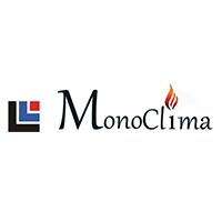 MONOCLIMA S.R.L.