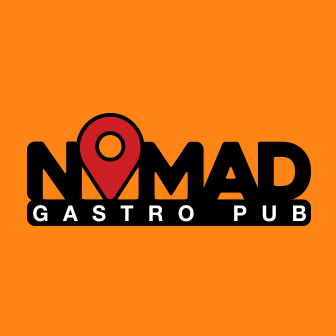 Nomad GastroPub Cluj-Napoca   Restaurante-Pizzerii   Pizza Cluj Livrare