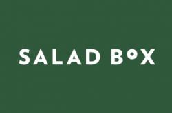 Salad Box Cluj-Napoca - Dorobantilor | Meniu Restaurant cu Livrare Cluj