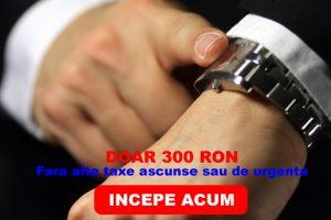 infiintarefirme1533200227