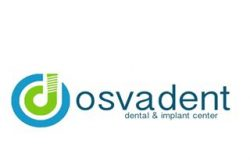 Osvadent - stomatologie si implanturi dentare Oradea