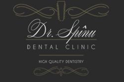 Spînu Dental Clinic - Cabinet Stomatologic Dr Spînu Alexandru