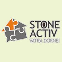 SC STONE ACTIV SRL