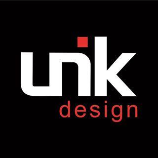 Mobila la comanda Brasov - Unik Design