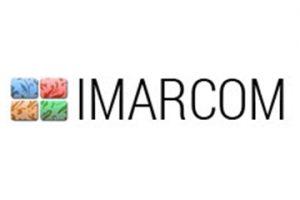 IMARCOM Cluj-Napoca - Gresie si Faianta Cluj - Baterii și chituri