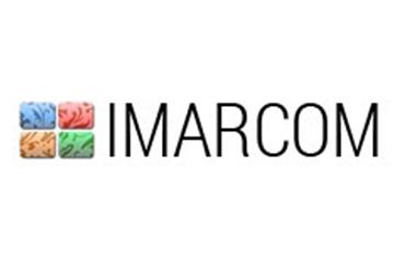 IMARCOM Cluj-Napoca - Gresie si Faianta Cluj | Baterii și chituri
