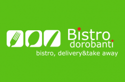 Mancare Bucuresti de la restaurant Bistro Dorobanți - Meniu Bistro Dorobanți Bucuresti