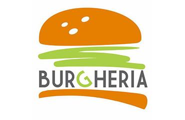 Burgheria Tomis 107 Constanta | Meniu Restaurant Constanța | Burgeri