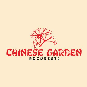 Mancare Bucuresti de la restaurant Chinese Garden | Meniu Chinese Garden Bucuresti