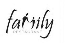 Family Restaurant Baia Mare