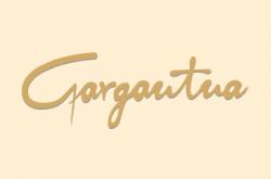Gargantua Park - Restaurant cu livrare la domiciliu Bucuresti
