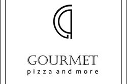 Gourmet Pizza Arad - Meniu pizza cu livrare la domiciliu in Arad