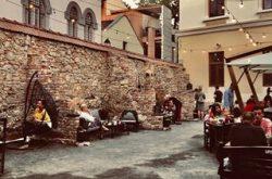 La Tour Baia Mare