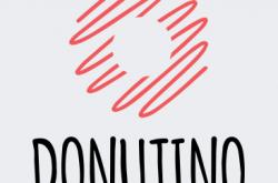 Mancare Bucuresti de la restaurant Donutino - Meniu Donutino Bucuresti