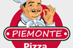 Pizza Piemonte Cluj - Pizzerie Cluj Dambu rotund - livrare la domiciliu Cluj