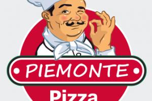 Piemonte Pizza