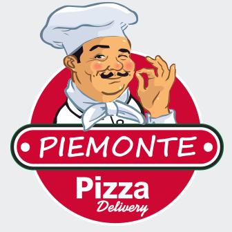 Pizza Piemonte Cluj-Napoca - Restaurant Cluj  - Meniu, Preturi, Livrare la domiciliu