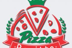 Pizza Benitto Timisoara