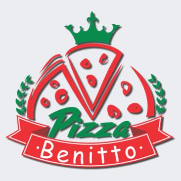 Pizza Benitto Timisoara - Meniu Pizzerie cu livrare la domiciliu in Timisoara