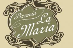 Pizza La Maria - Meniu Pizzerie Timisoara - Pizza Timisoara cu Livrare la domiciliu
