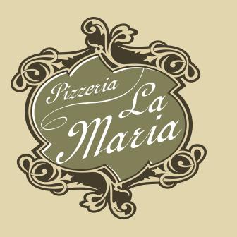 Pizza La Maria - Meniu Pizzerie Timisoara | Pizza Timisoara cu Livrare la domiciliu