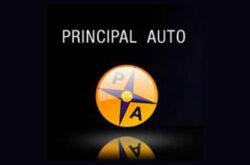 Principal Auto Cluj Napoca - Magazin de baterii auto din Cluj Napoca