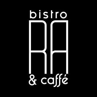 RA Oradea - Bistro & Caffe - Restaurant cu livrare la domiciliu Oradea