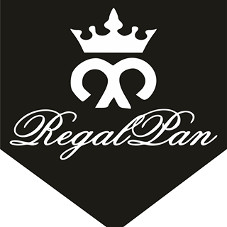 Pizza Constanta Delivery - Regal Pan Meniu | Pizza Constanta Livrare