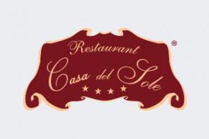 Restaurant Casa del Sole Timisoara