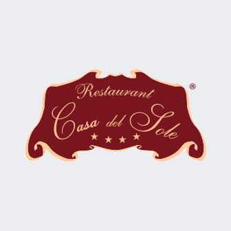 Restaurant Casa del Sole Timisoara | Meniu Restaurant | Livrare mancare la domiciliu