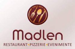 Restaurant Madlen Baia Mare - Meniul zilei, Pizza, Livrare la domiciliu Baia Mare
