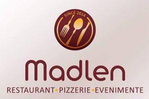 Restaurant Madlen Baia Mare