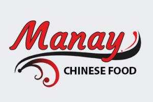 Restaurant Manay Timisoara - Meniu Restaurant Chinezesc Timisoara cu livrare la domiciliu