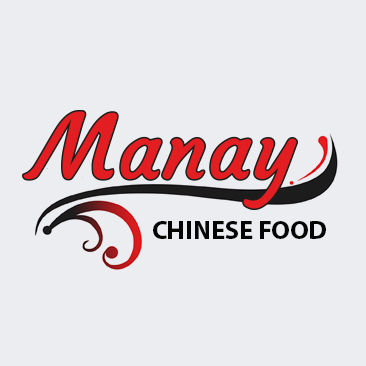 Restaurant Manay Timisoara | Meniu Restaurant Chinezesc Timisoara cu livrare la domiciliu