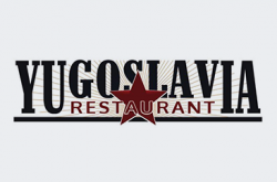 Restaurant Yugoslavia Timisoara - Meniu Restaurant cu livrare la domiciliu Timisoara