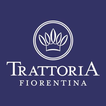 Trattoria Fiorentina Cluj-Napoca | Meniu Restaurant cu livrare la domiciliu Cluj
