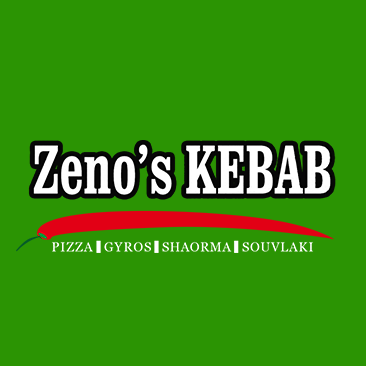 Zeno's Kebab Oradea - Restaurant in Oradea - Mall Lotus Center